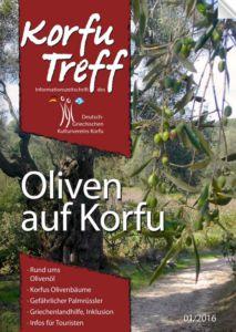 korfu-treff