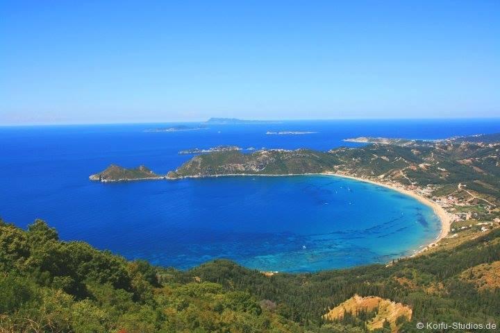 Agios Georgios (Nord)