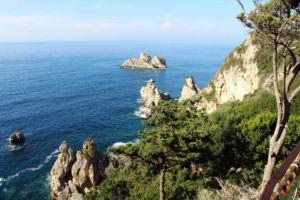 Foto Korfu